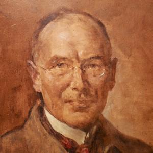 Wilhelm Maucher