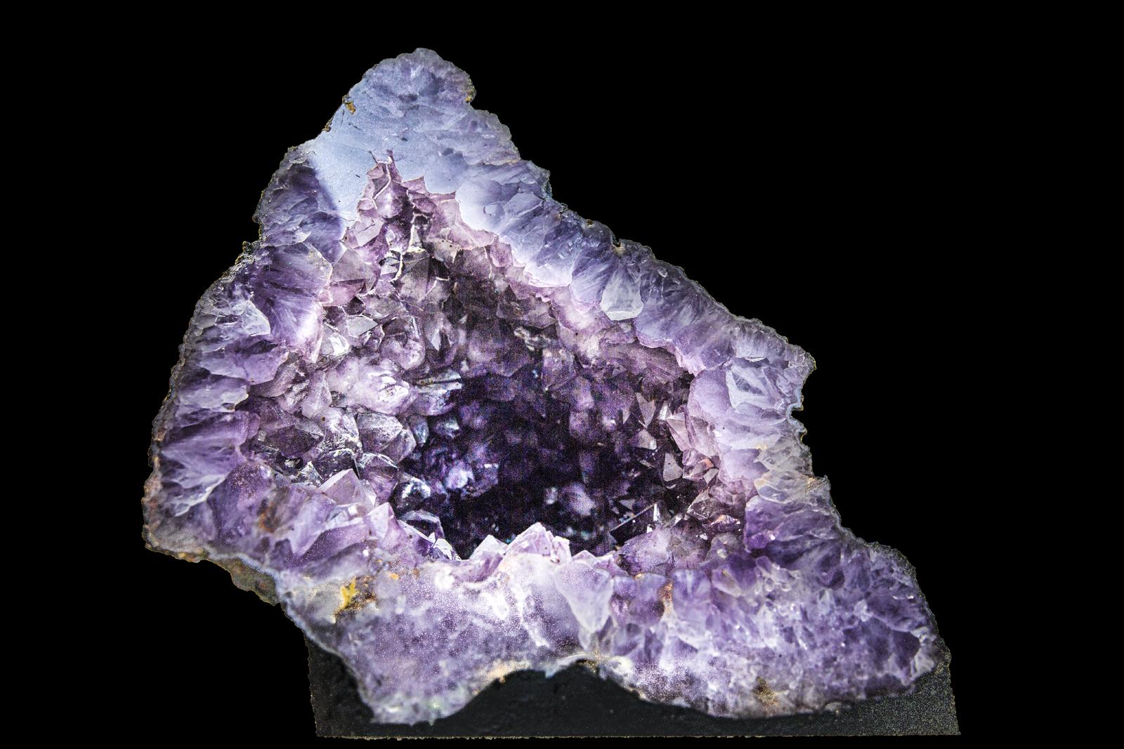 mineralien  u2013 kristallgarten maucher m u00fcnchen