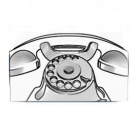 telefonweiss-500x700